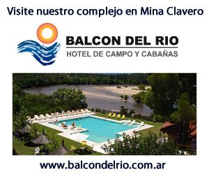 banner_balcondelrio